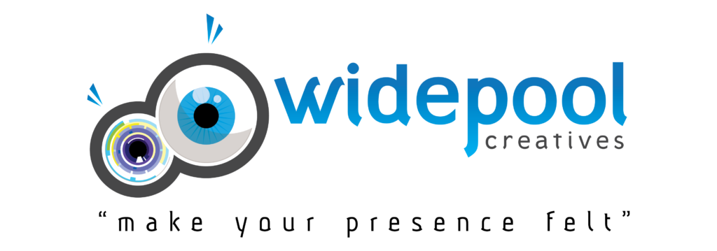 Widepool Creatives